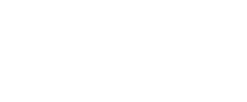 Lucky Chicken Productions